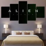 alien-covenant-on