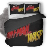 ant-man-and-the-wasp-movie-logo-48