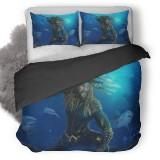 aquaman-protector-of-the-oceans-xc