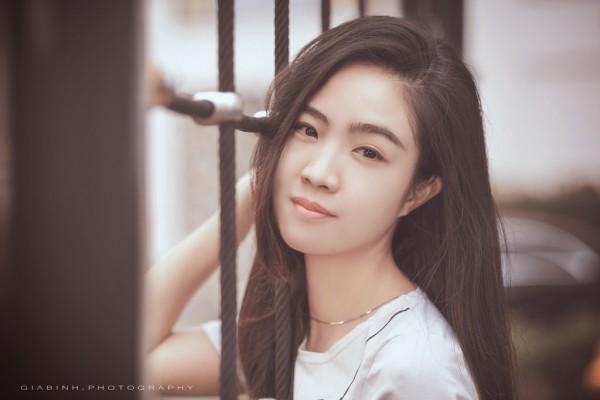 The-best-photos-of-Vietnamese-girls-5.jpg