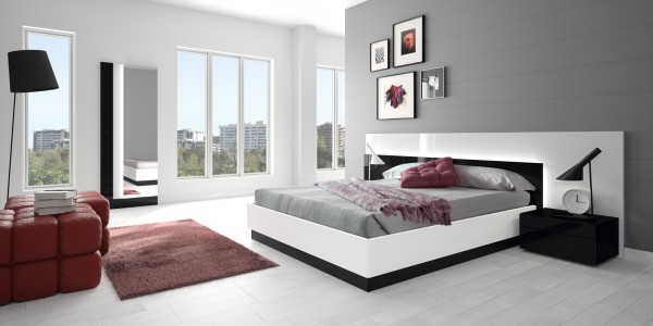 Choosing-Bedroom-furniture-tips-13.jpg