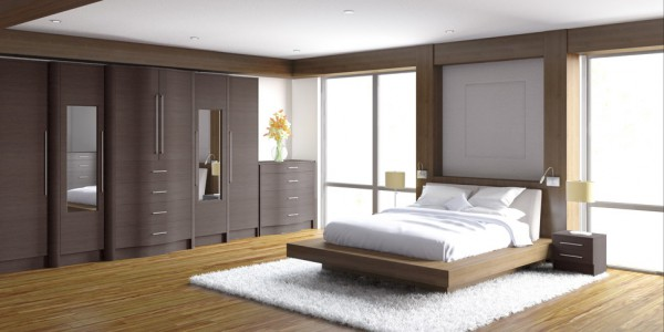 bedroom-furniture1.jpg