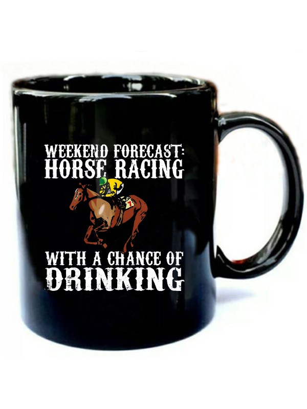 Weekend-Forecast-Horse-Racing-Chance-of-Drinking.jpg