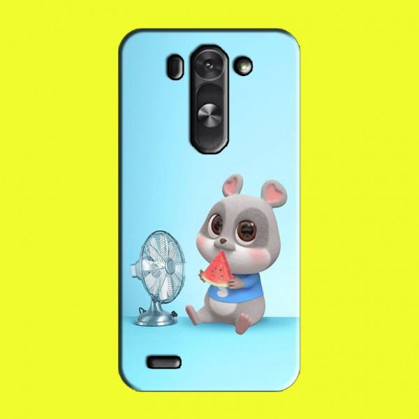 LG-G3-MINI-copy.jpg