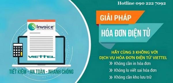 HDT0902227092.jpg